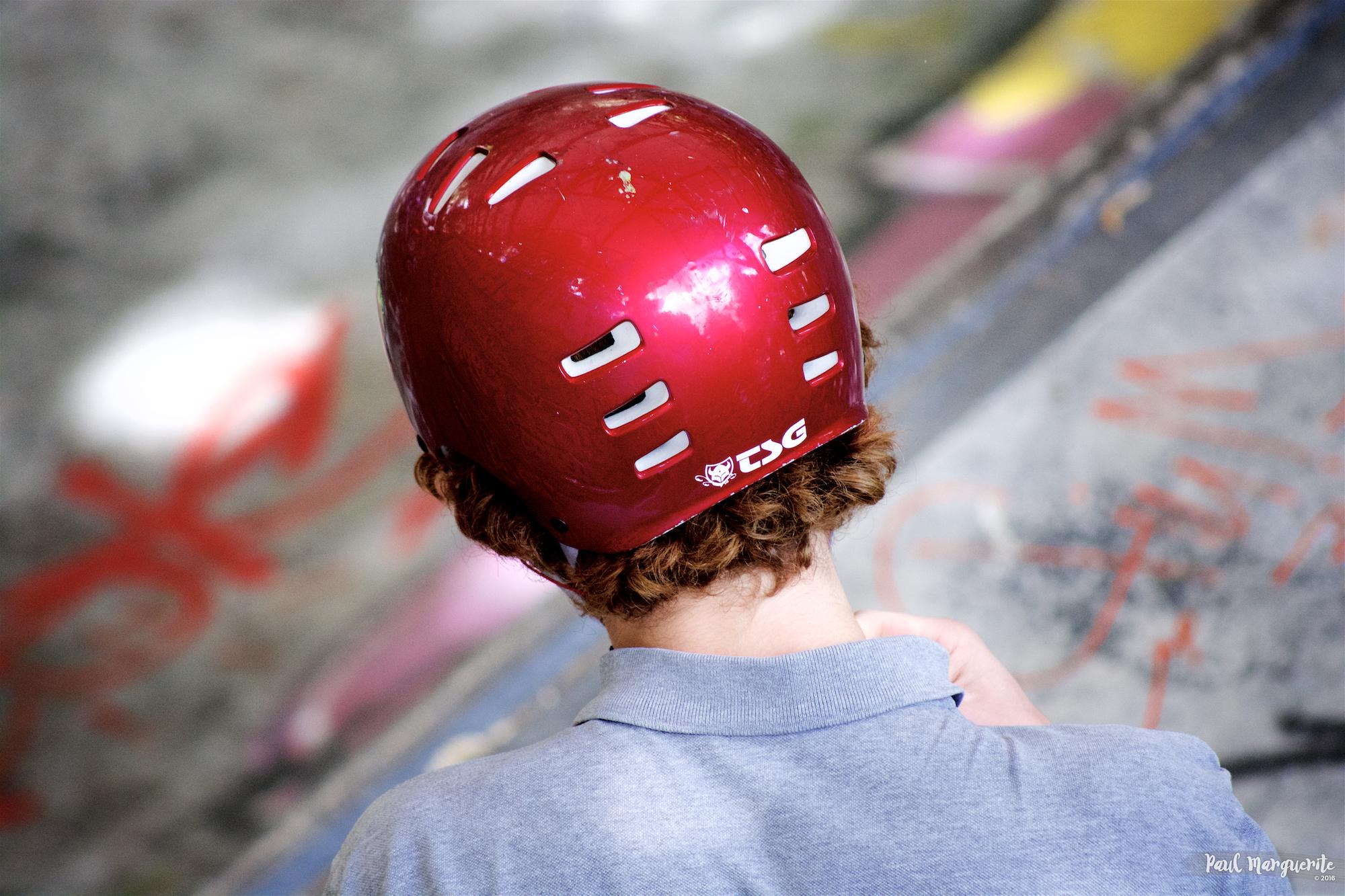 Skate parc de Bercy (2)