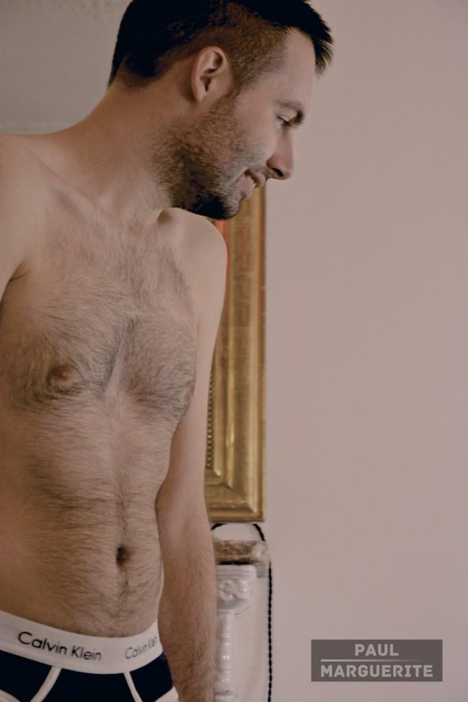 Antoine par Paul Marguerite - 24