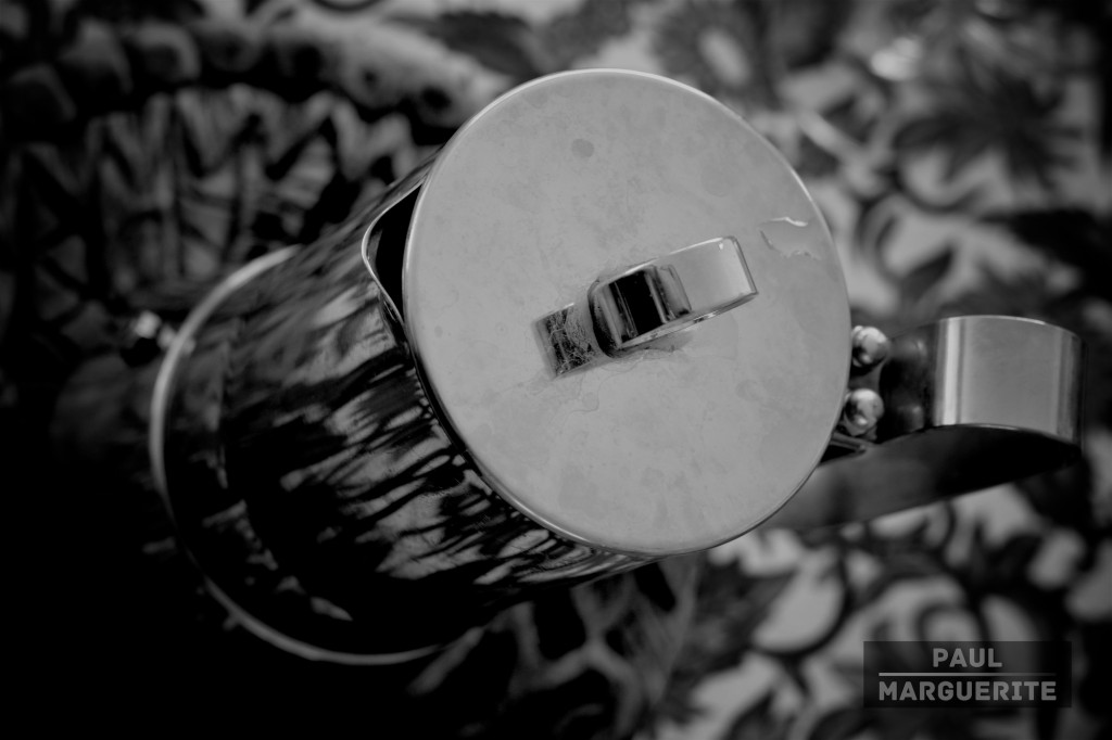 Lampaul-Plouarzel domestique par Paul Marguerite 1
