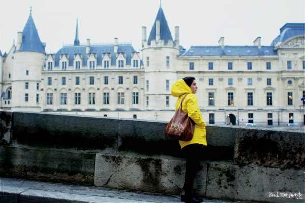 Paris - Inondations crue - par Paul Marguerite - 20160602 81