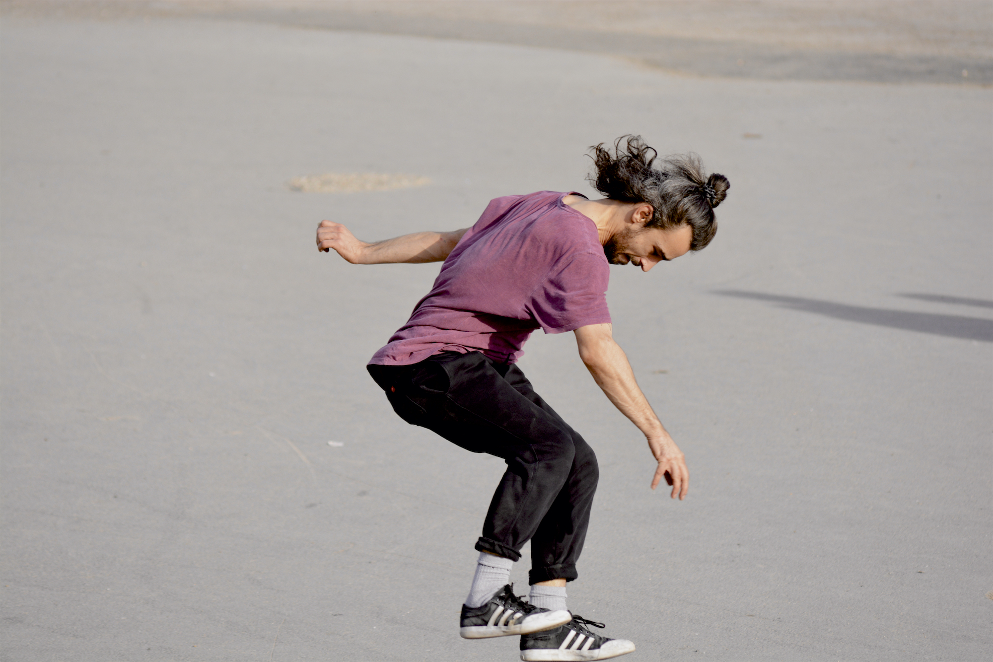 Skate et Jump à Bercy (3)
