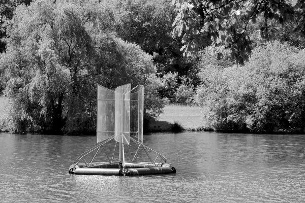 Bois de Guyancourt - par Paul Marguerite -9