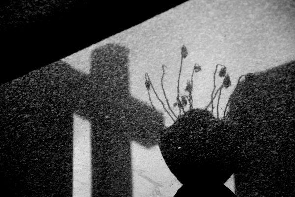 Cimetière de Neuilly - par Paul Marguerite -9